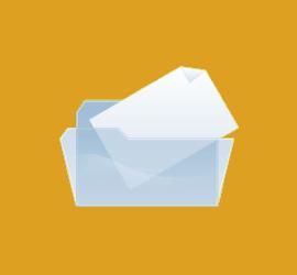 foldersmall2